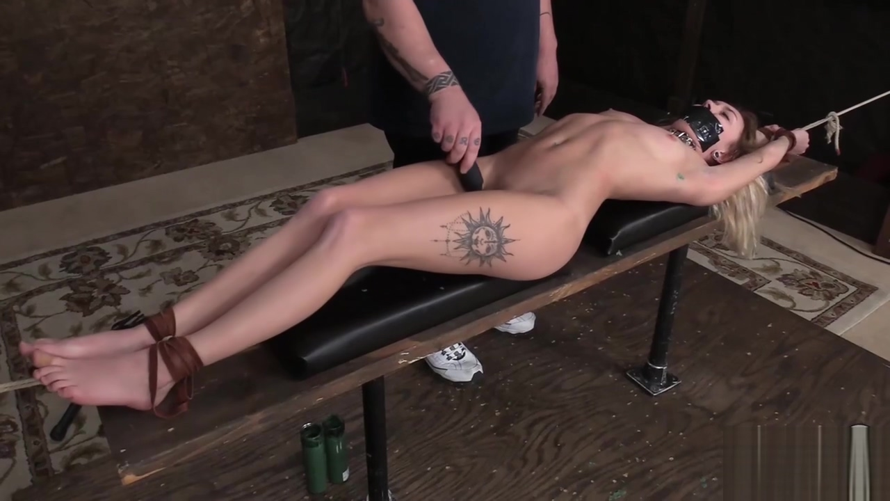 Bdsm Bondage Lezdom Bitch Toying