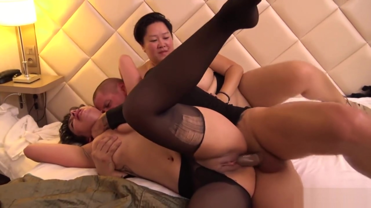 hot girl dominate asian bbw milf