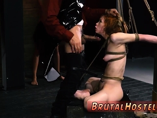 Fetish squirt punishment Sexy young girls, Alexa Nova and Ke