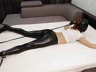 Rope Bondage 11