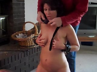 Sex Education School