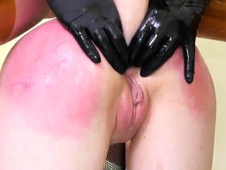 Teen huge big cock dick You will also observe an