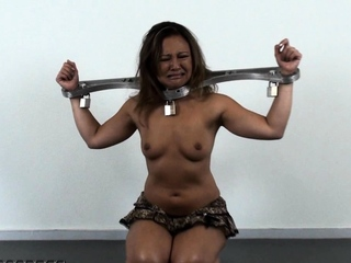 My only life love is bdsm fetish bang