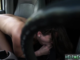 Massive cock rough anal first time This fresh generation