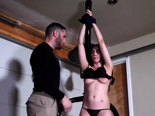 Hardcore anal machine xxx Kyra Rose in Military Sex Priplayf