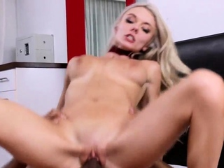 Teen anal gape ass to mouth Decide Your Own Fate