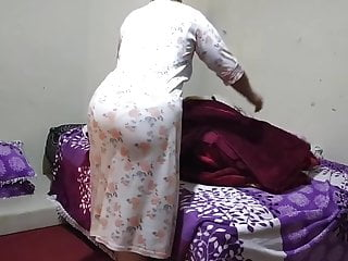 Hijab rotin terma zohra