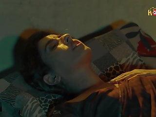 Bhabhi Sex Video  very hot web series
