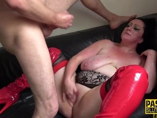 Bound Sub In Latex - Pascal White