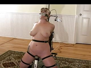hard fucking machine 01