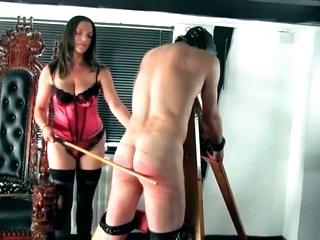 mistress whiplash