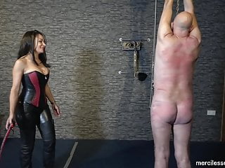 Loud Slave Part 1 - You will Beg for Mercy