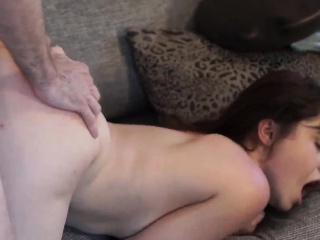 Teen hand job compilation anal sluts If you're going to be a