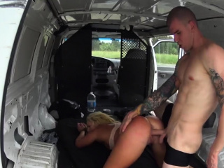 Amateur wife rough and domination french There's not much th