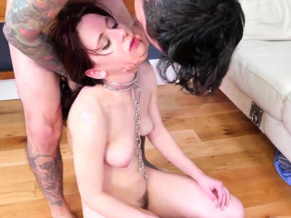 Her mouth and  euro mother gets fucked first time Your Pleas